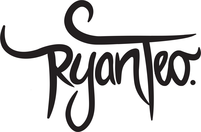 Ryan H. Y. Teo Signature