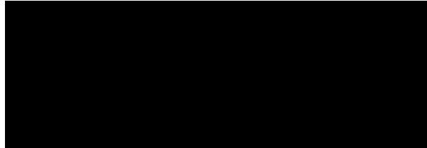 antoaneta hillman Signature