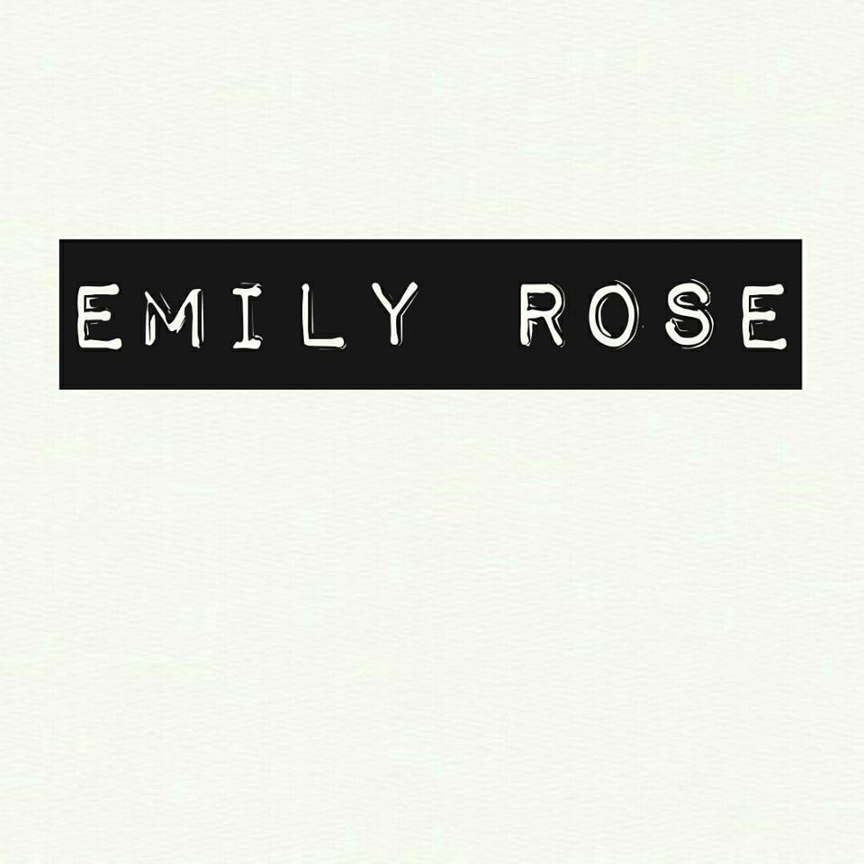 Emily hudson Signature
