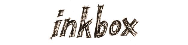 Mari Kruger Signature