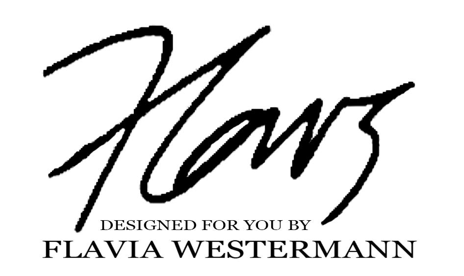 Flavia Westermann Signature