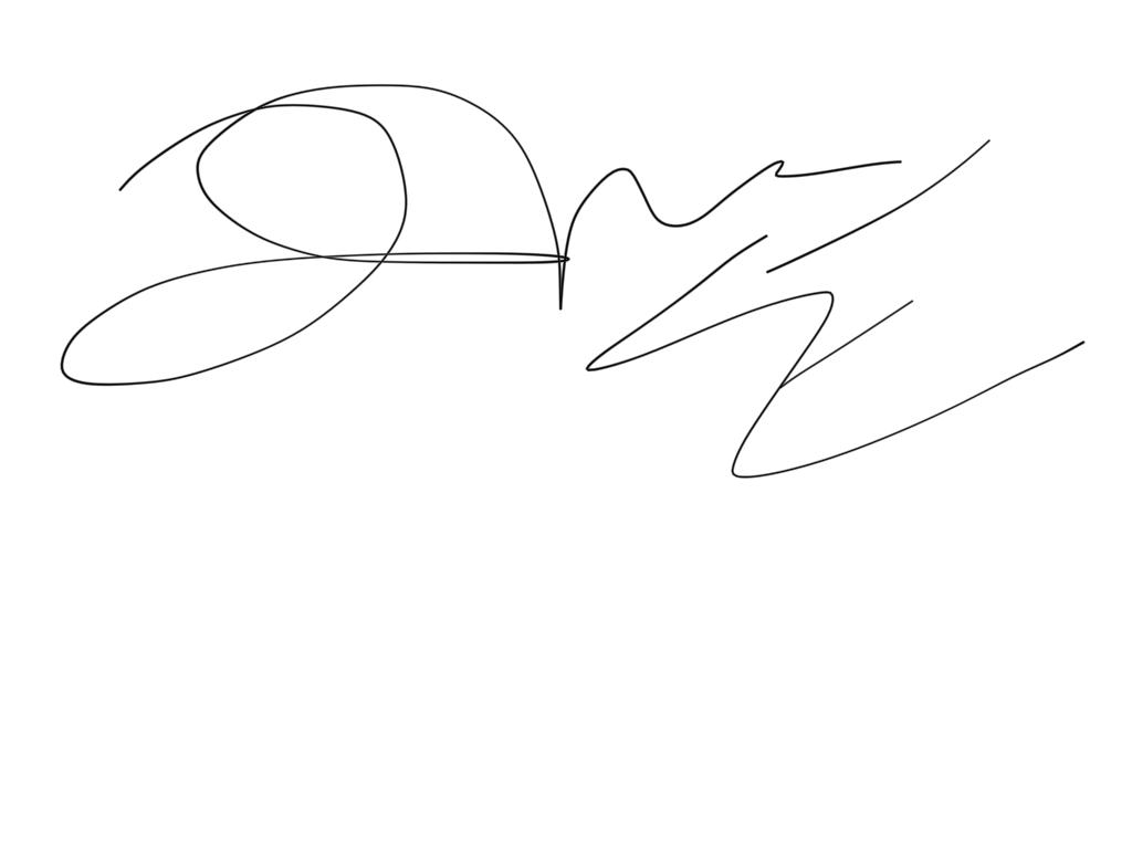 Dale Amazone Signature