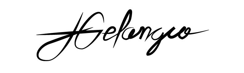 JOSEPH GELANGCO Signature