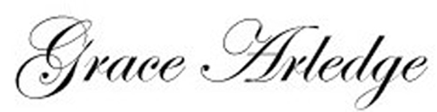 Grace Arledge Signature