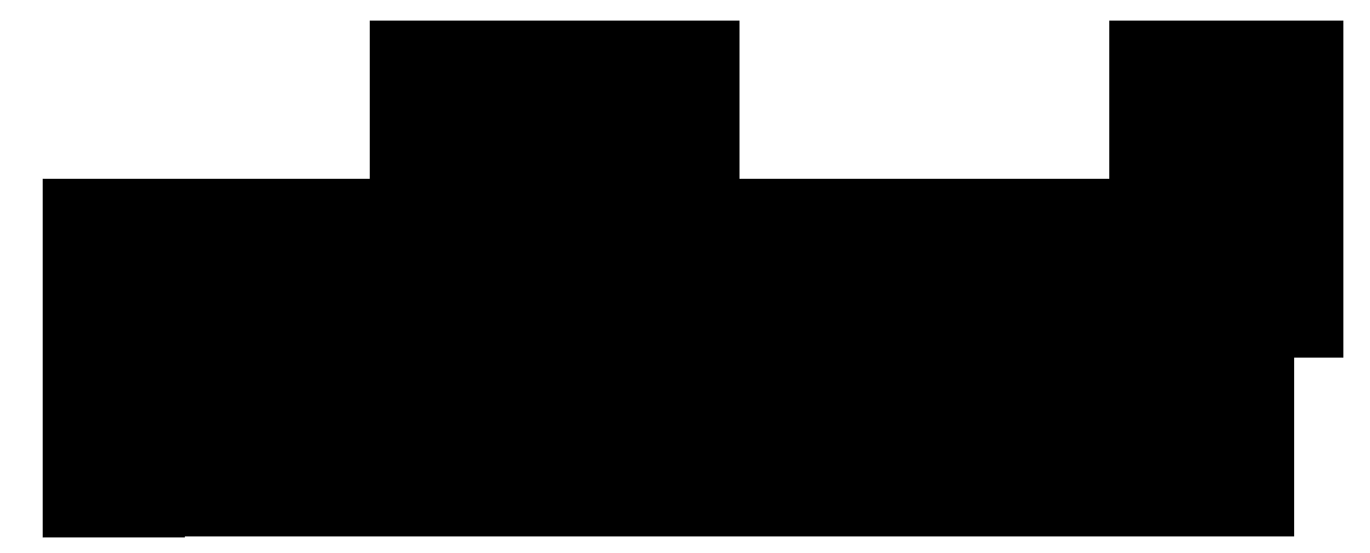 Limaris Valdivieso Signature