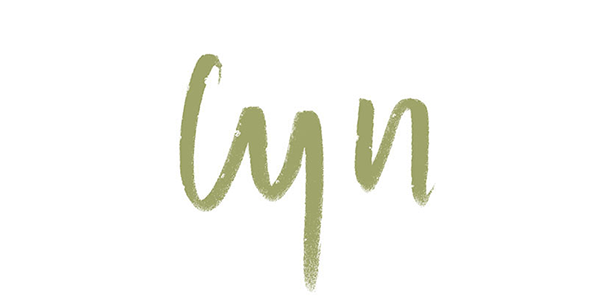 Cynthia Vasconcellos Signature