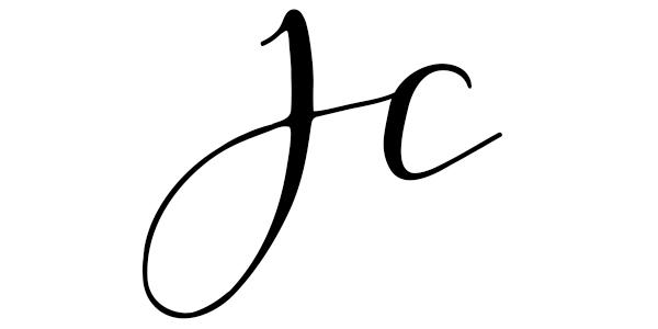 Jen Collier Signature