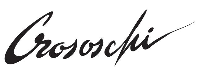 Crososchi Codrut Signature
