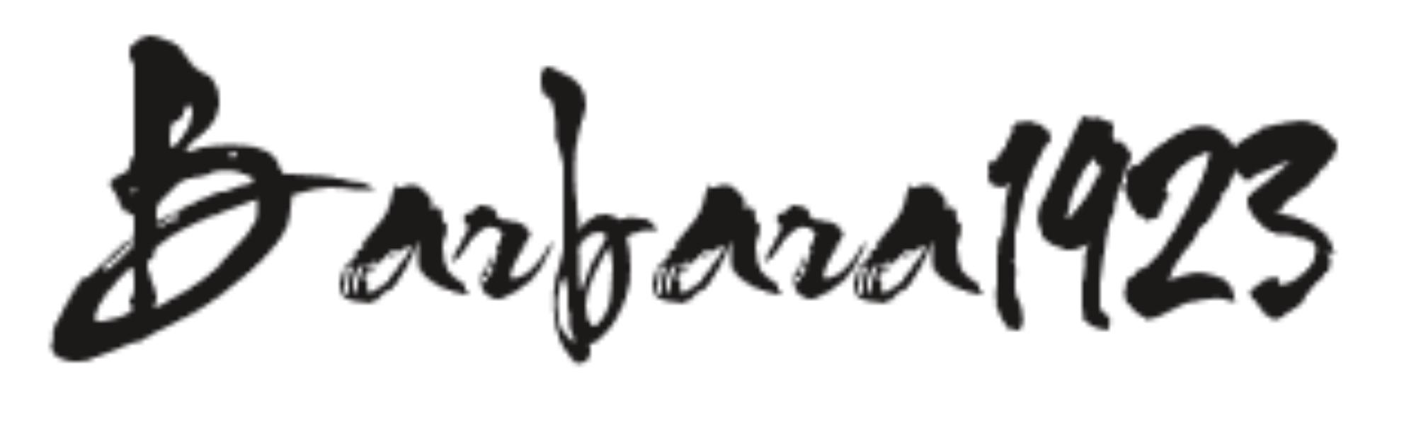 Barbara Onianwah Signature