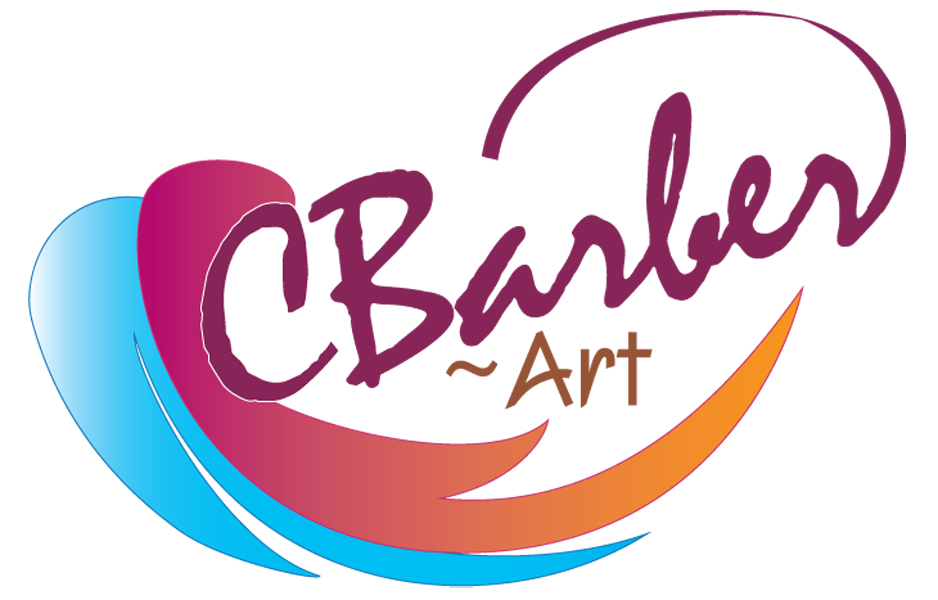 Claudia Barber Signature