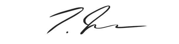 Ovidiu-Ioan Vladut Signature