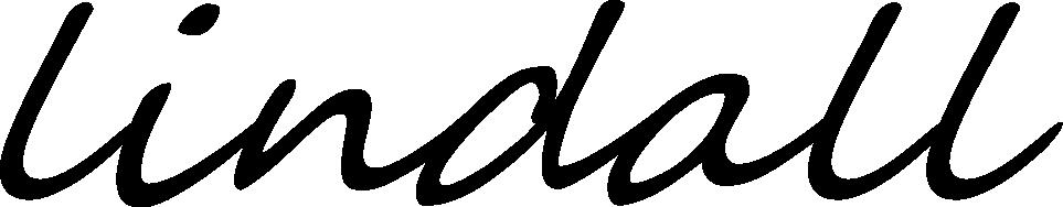 linda lindall Signature