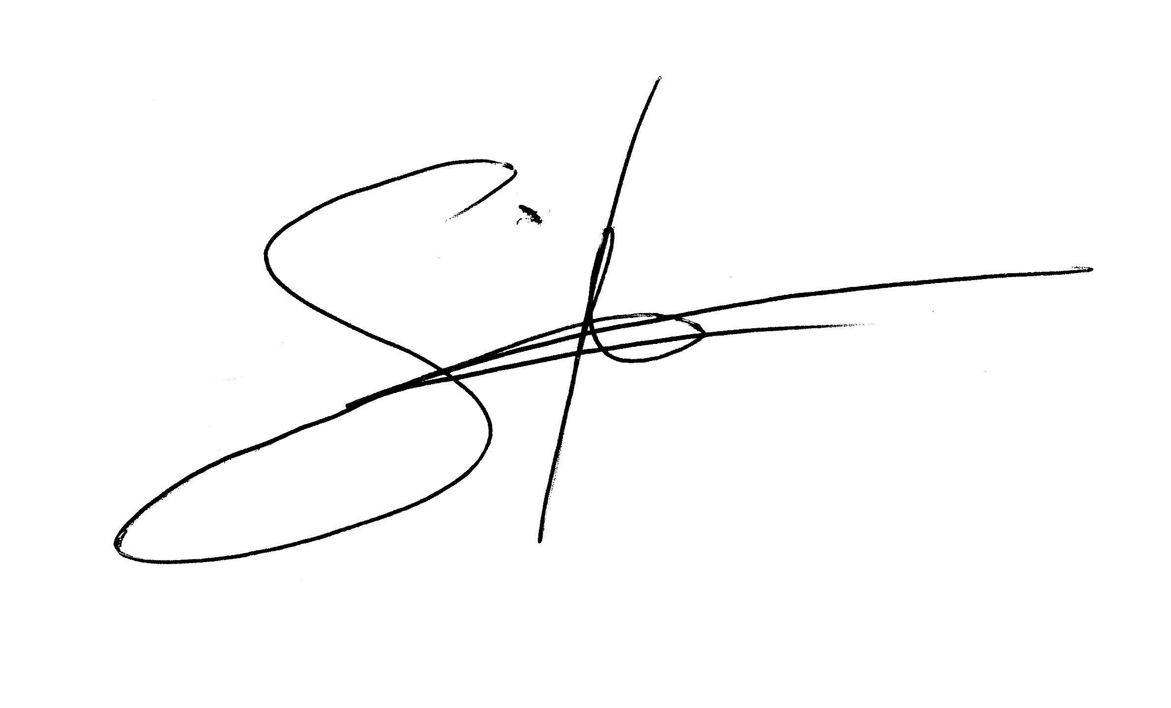 Shun rodnie ablazo Signature