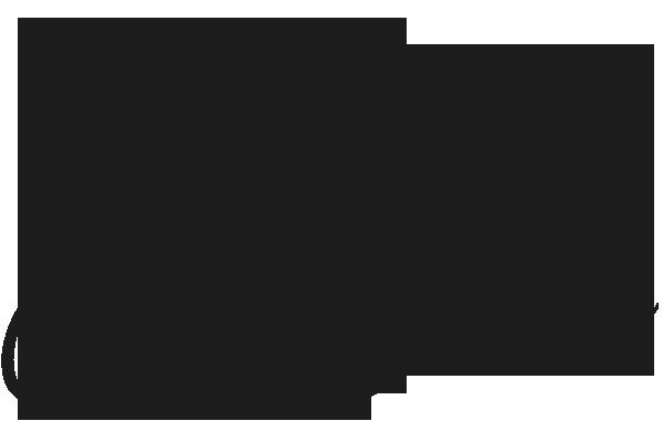 Edward Hodari Signature