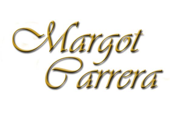 Margot Carrera Signature