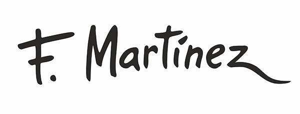 Fernando Martínez Signature