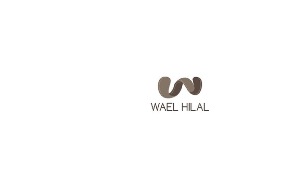 WAEL HILAL Signature
