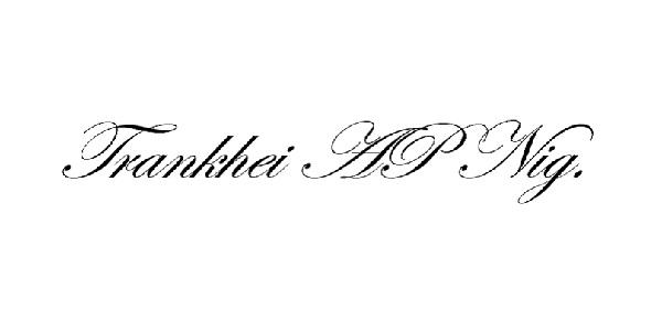 Olufemi Olaleye-Otunla Signature