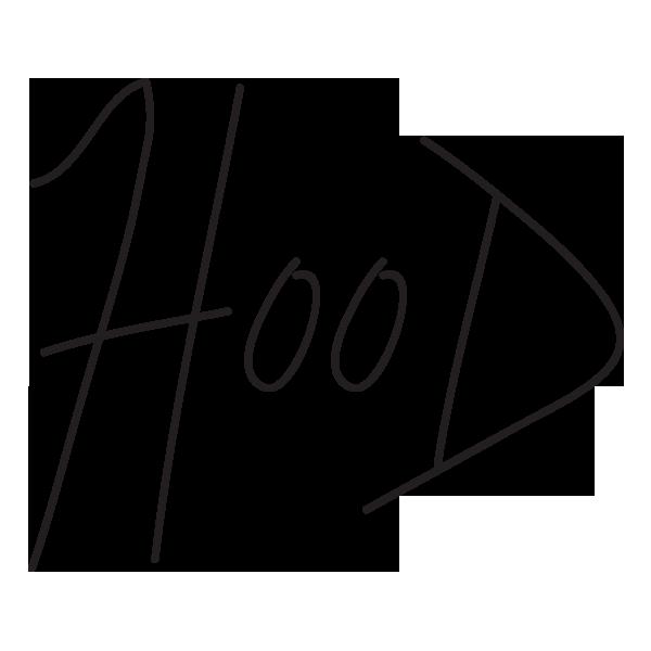 Hood Signature