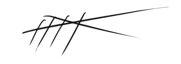 NHRK . Signature