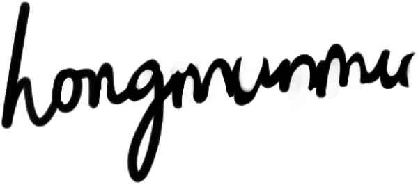 Raz Farrell Signature