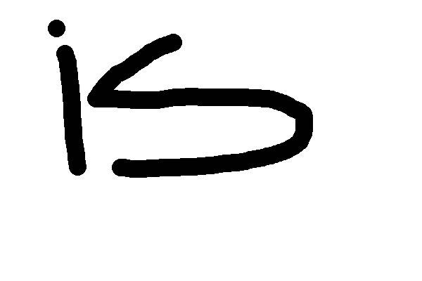 Israel Solomon Signature