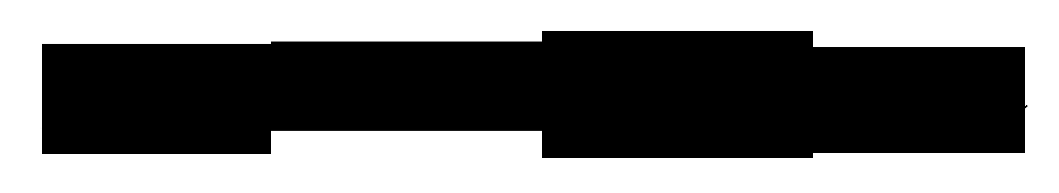 Anamika Misra Signature