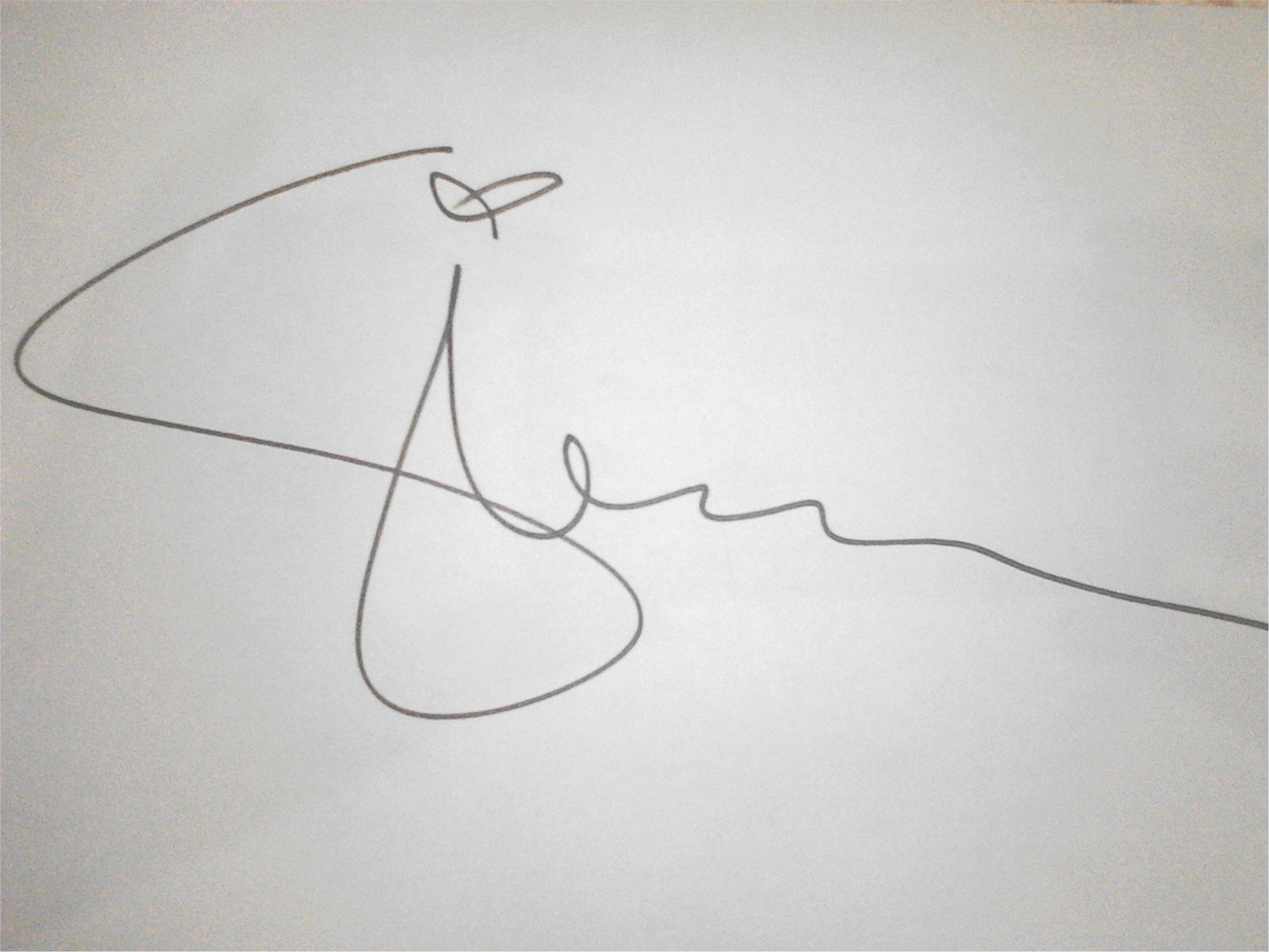 eMA SUJALMA Signature