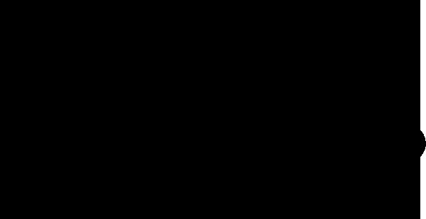 Vikas  Kumar Signature