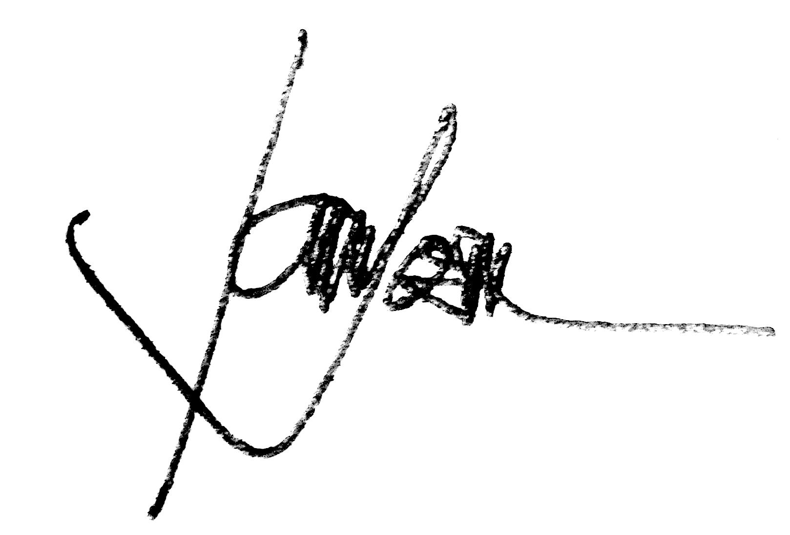 GGMODELS EXOTICA Signature