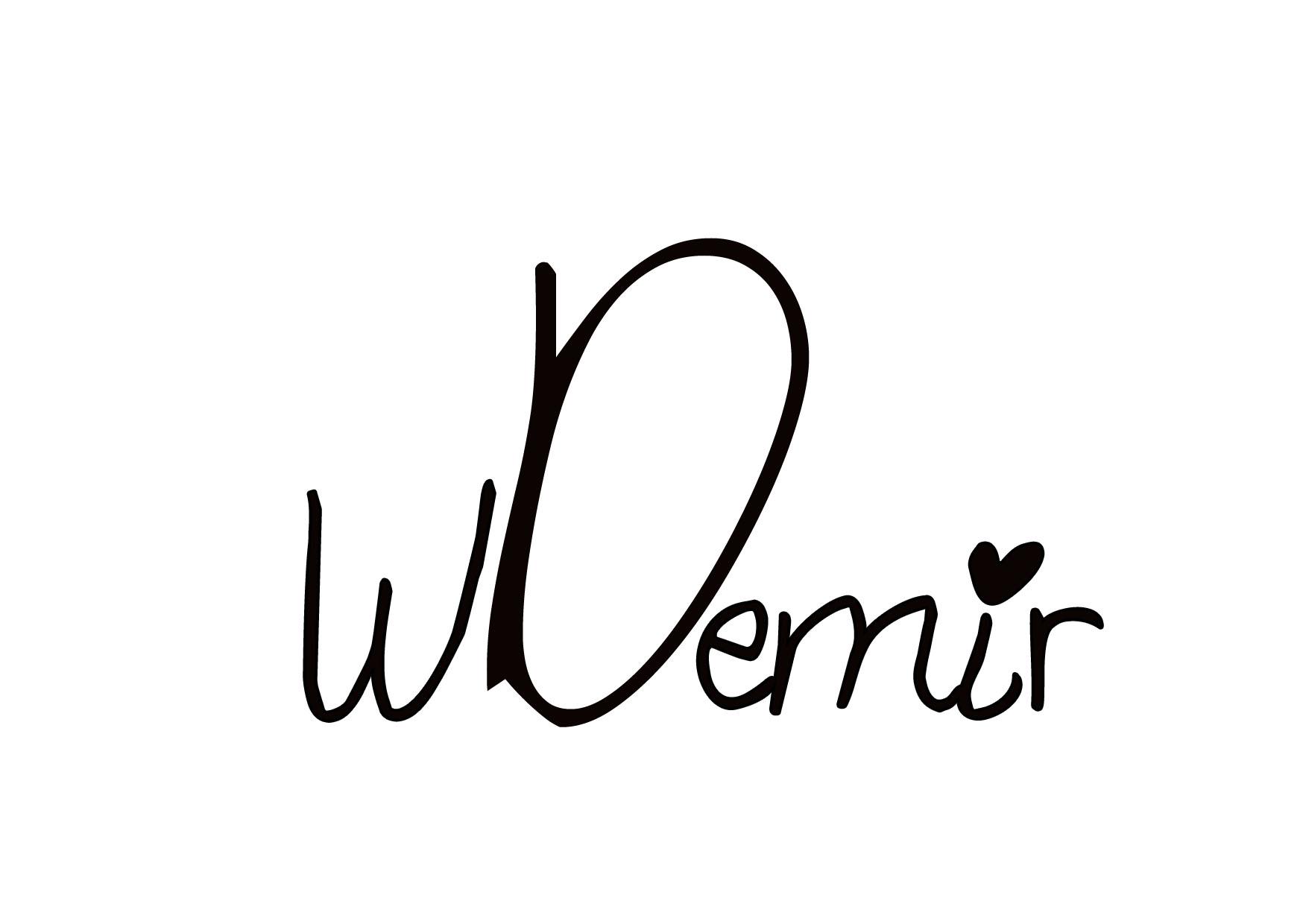 Wilme Demir Signature