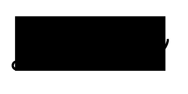 Rie Orpano Signature