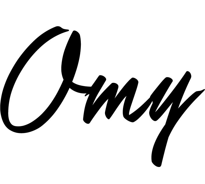 Salomy Boera Signature