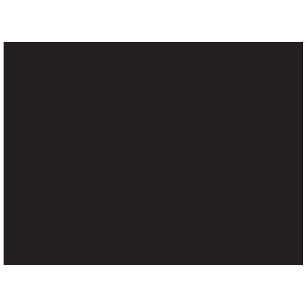 Elissa Title Signature
