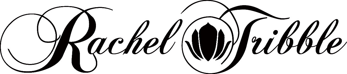 Rachel Tribble Signature