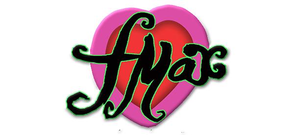 Faye MaxWell Signature