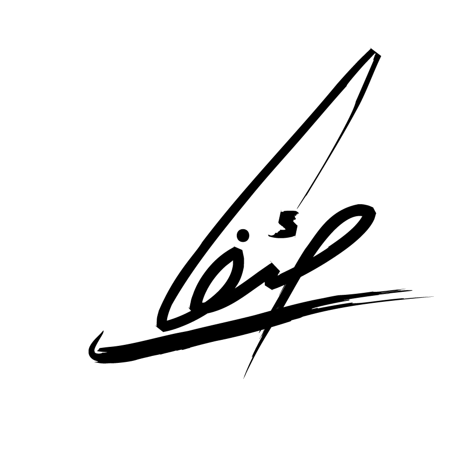 safaa abou el kheir Signature