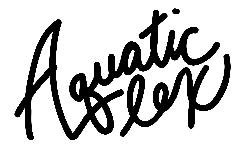 Alexandra Garcia Signature