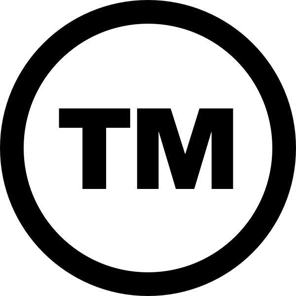 T M Signature