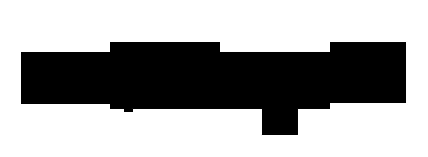 VICKI Margulies Signature