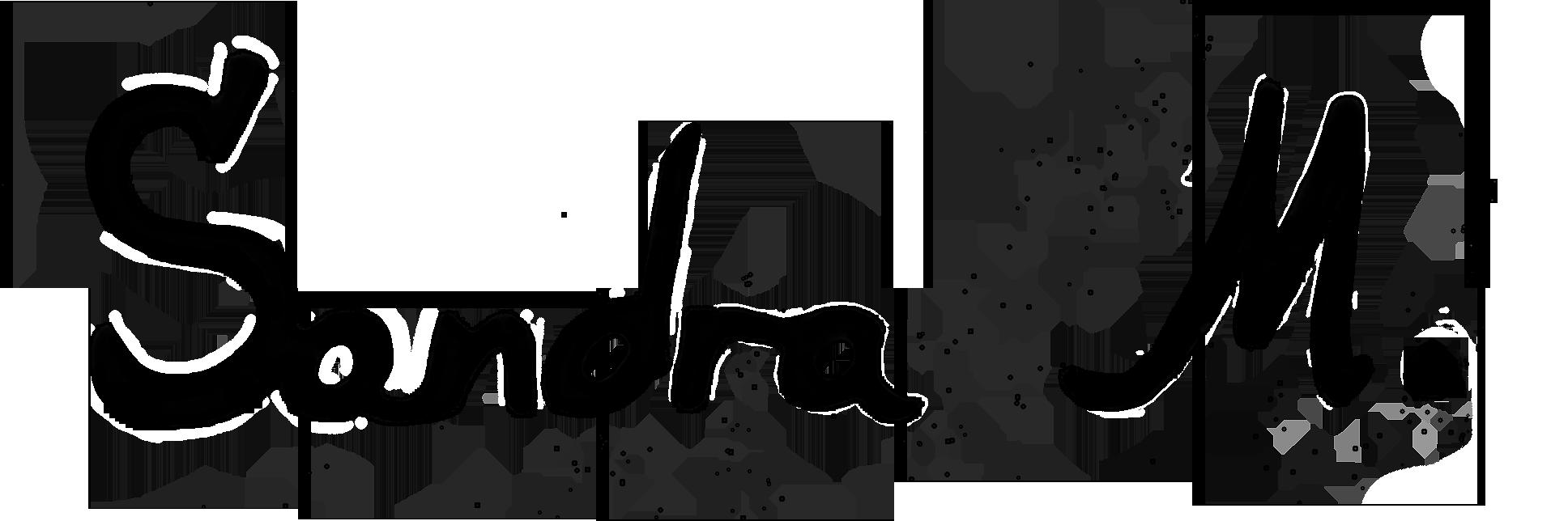 Sandra M. Signature