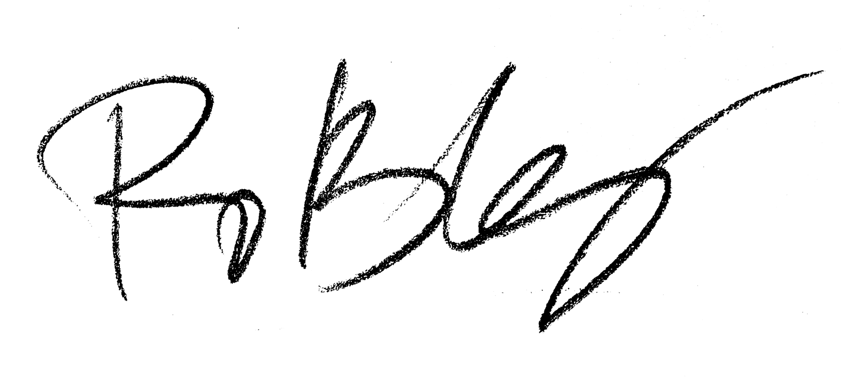 Álvaro Robles Signature