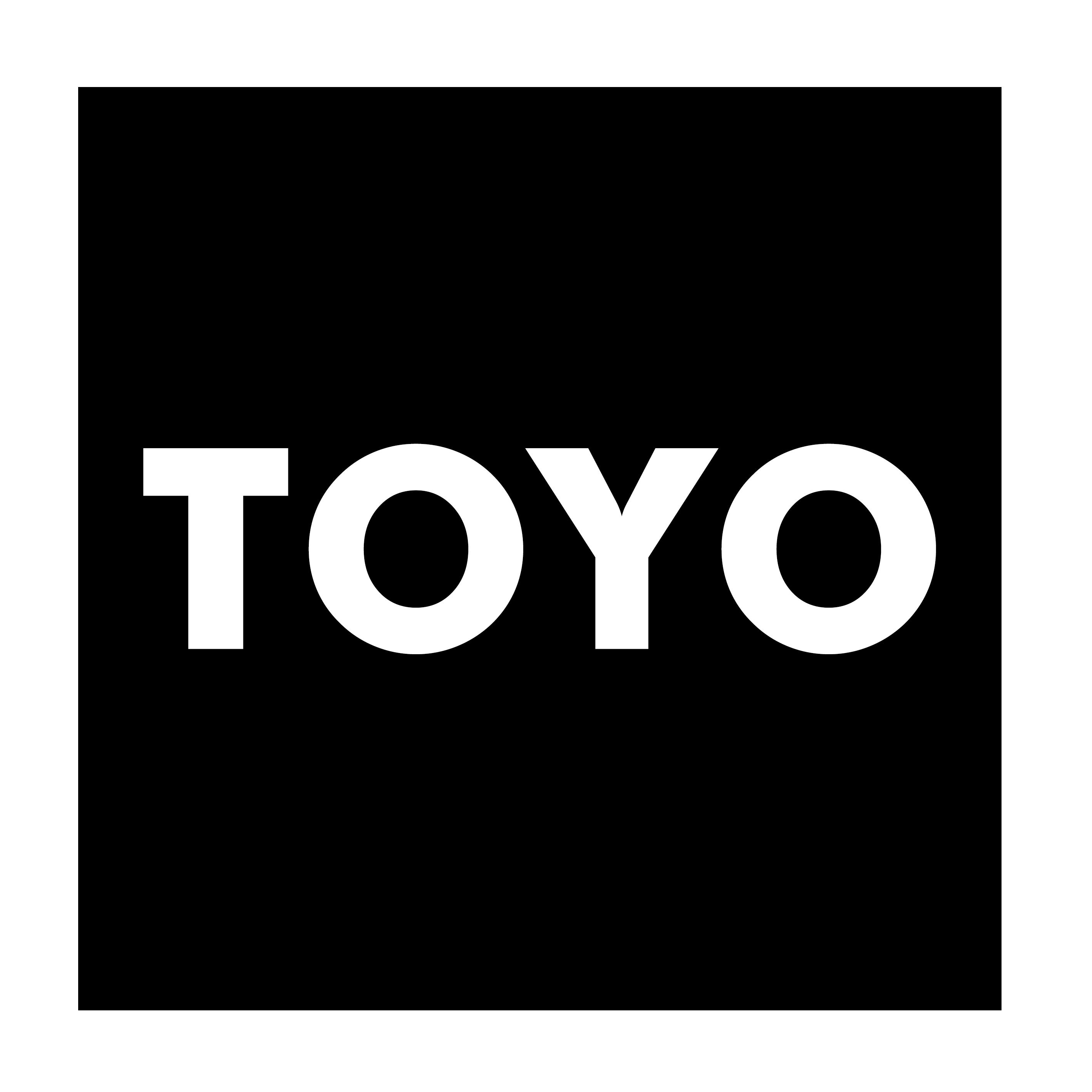 Mayro Toyo Signature