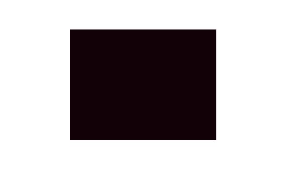 maureen J  haldeman Signature