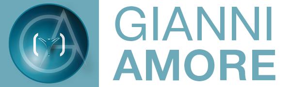 Gianfelice Amore Signature