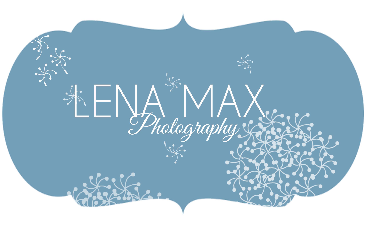 Lena Max Signature
