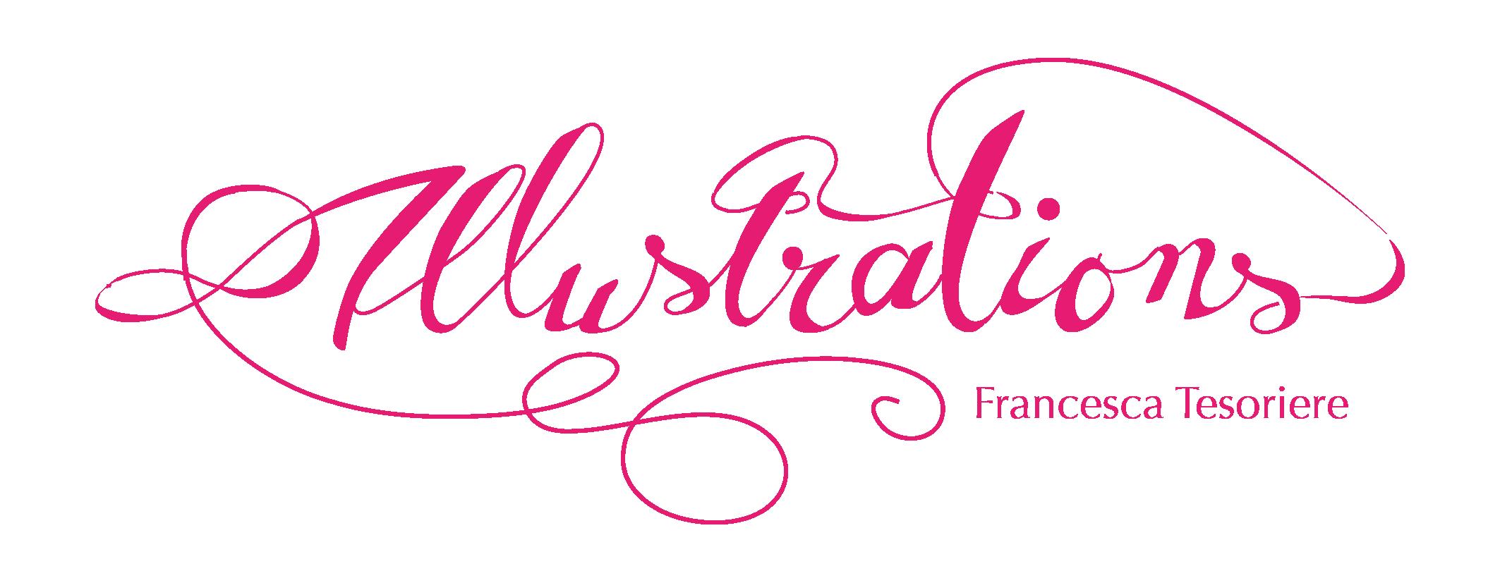 Francesca Tesoriere Signature