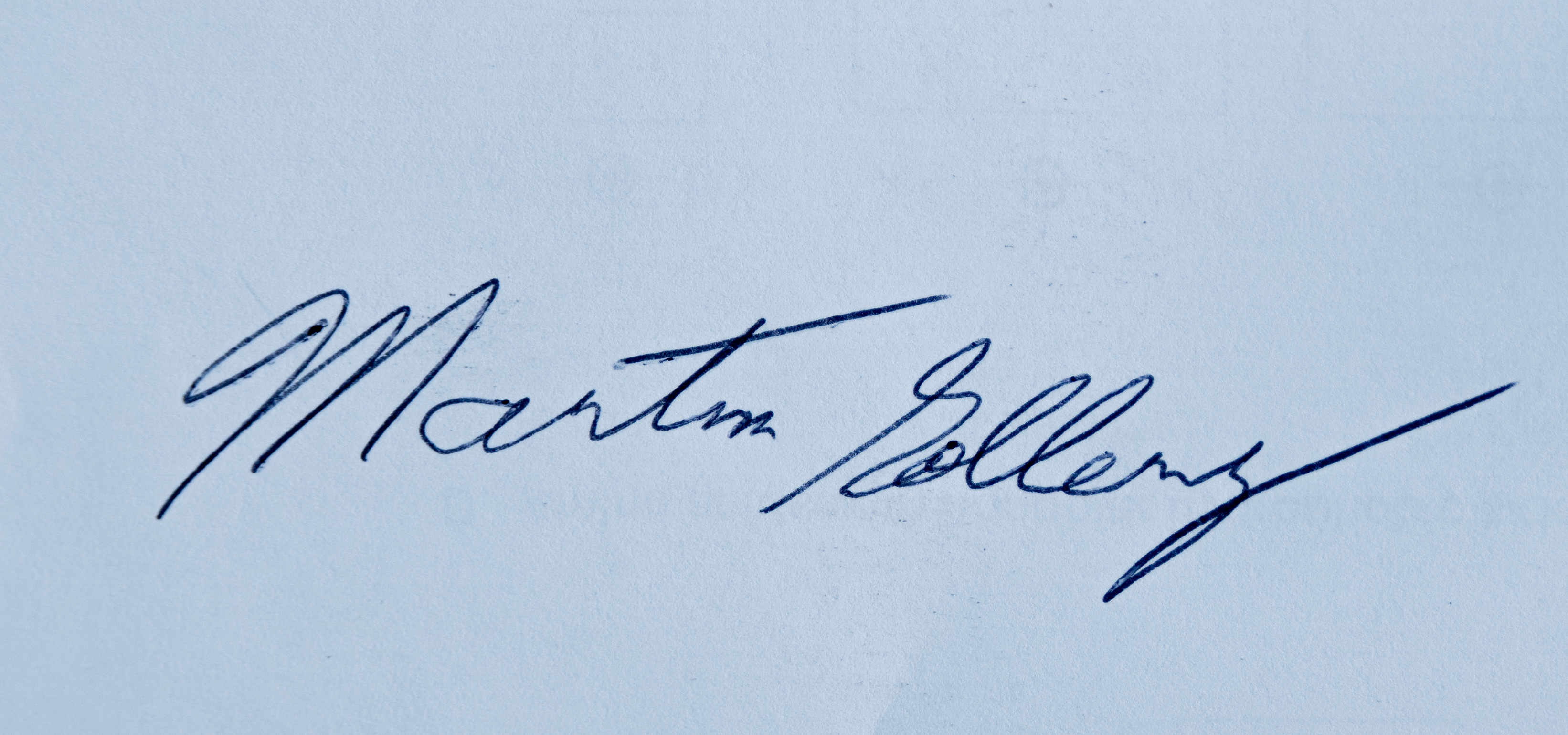 marty.gollery Signature
